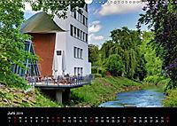365 Tage Herford (Wandkalender 2019 DIN A3 quer) - Produktdetailbild 6
