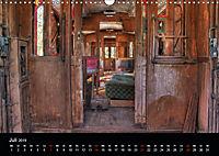 365 Tage Herford (Wandkalender 2019 DIN A3 quer) - Produktdetailbild 7