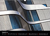 365 Tage Herford (Wandkalender 2019 DIN A3 quer) - Produktdetailbild 8
