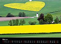 365 Tage Herford (Wandkalender 2019 DIN A3 quer) - Produktdetailbild 5