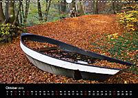 365 Tage Herford (Wandkalender 2019 DIN A3 quer) - Produktdetailbild 10