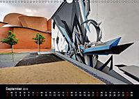 365 Tage Herford (Wandkalender 2019 DIN A3 quer) - Produktdetailbild 9