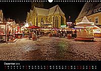 365 Tage Herford (Wandkalender 2019 DIN A3 quer) - Produktdetailbild 12