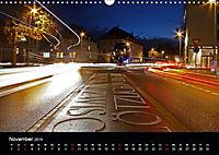 365 Tage Herford (Wandkalender 2019 DIN A3 quer) - Produktdetailbild 11