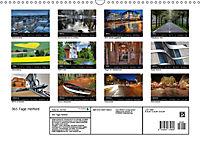 365 Tage Herford (Wandkalender 2019 DIN A3 quer) - Produktdetailbild 13