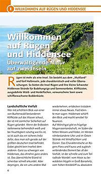 3in1-Reiseführer & Rügen Hiddensee - Produktdetailbild 3