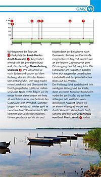 3in1-Reiseführer & Rügen Hiddensee - Produktdetailbild 4