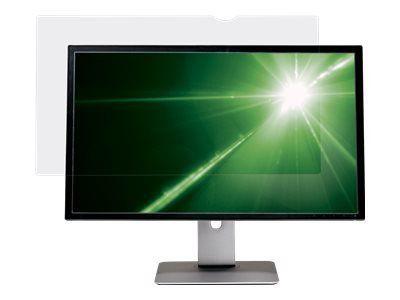 3M AG220W1B Blendschutzfilter für LCD Widescreen Desktop Monitore 55,8 cm 22,0Zoll
