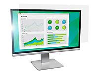 3M AG238W9B Blendschutzfilter für LCD Widescreen Desktop Monitore 60,45cm 23,8Zoll - Produktdetailbild 1