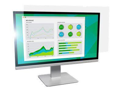 3M AG270W9B Blendschutzfilter für LCD Widescreen Desktop Monitore 68,58cm 27,0Zoll