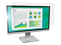 3M AG270W9B Blendschutzfilter für LCD Widescreen Desktop Monitore 68,58cm 27,0Zoll - Produktdetailbild 2