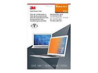 3M GPFMA13 Blickschutzfilter Gold passend fuer Apple MacBook Air 13 Zoll 33,2 cm - Produktdetailbild 1