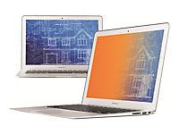 3M GPFMA13 Blickschutzfilter Gold passend fuer Apple MacBook Air 13 Zoll 33,2 cm - Produktdetailbild 3