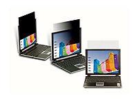 3M PF15.0 Blickschutzfilter Standard passend fuer Notebooks 38,1 cm Standard (entspricht 15,0 Zoll Standard) 4:3 - Produktdetailbild 1