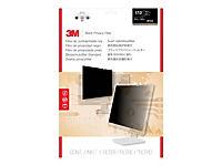 3M PF17.0 Blickschutzfilter Standard passend fuer Notebooks und Desktops 43,2 cm Standard entspricht 17,0 Zoll Standard 5:4 - Produktdetailbild 1