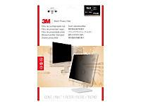 3M PF19.0W Blickschutzfilter Standard passend fuer Desktops 48,3 cm Weit entspricht 19,0 Zoll Weit 16:10 - Produktdetailbild 2