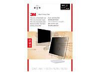 3M PF24.0W Blickschutzfilter Standard passend fuer Desktops 61,0 cm Weit (entspricht 24,0 Zoll Weit) 16:10 - Produktdetailbild 2