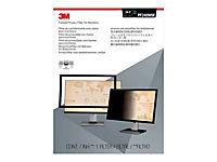 3M PF324W9 Framed Privacy Filter for Widescreen Desktop LCD Monitor 61cm 24Zoll - Produktdetailbild 3