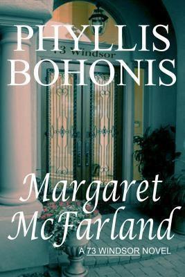 3RD SEASON: Margaret McFarland, Phyllis Bohonis