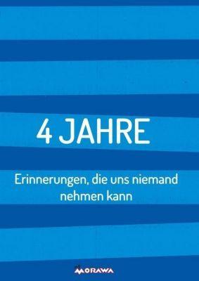 4 JAHRE - 4d, BRG Krems Ringstraße