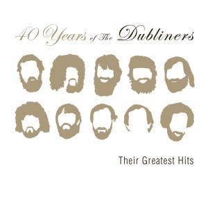 40 Years Of The Dubliners, The Dubliners