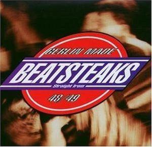48/49, Beatsteaks
