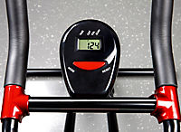 """5 Minutes Shaper"", Fitnessgerät - Produktdetailbild 7"
