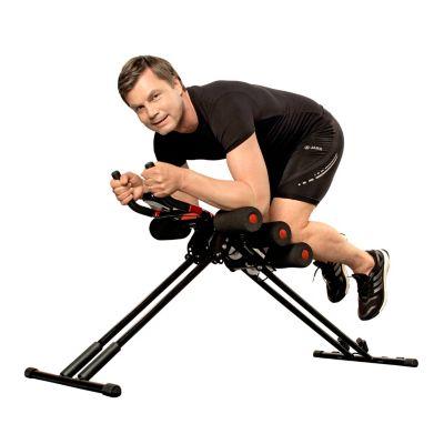5 Minutes Shaper, Fitnessgerät
