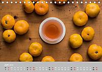 5 UHR TEE (Tischkalender 2019 DIN A5 quer) - Produktdetailbild 6