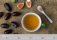 5 UHR TEE (Wandkalender 2019 DIN A4 quer) - Produktdetailbild 8