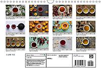 5 UHR TEE (Wandkalender 2019 DIN A4 quer) - Produktdetailbild 13