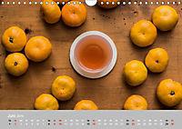 5 UHR TEE (Wandkalender 2019 DIN A4 quer) - Produktdetailbild 6