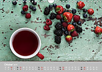 5 UHR TEE (Wandkalender 2019 DIN A4 quer) - Produktdetailbild 10