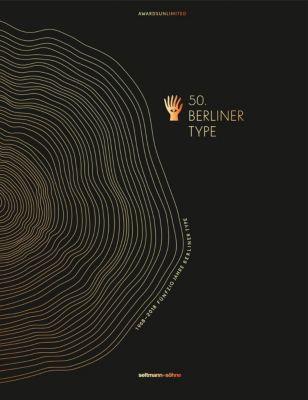 50. Berliner Type -  pdf epub