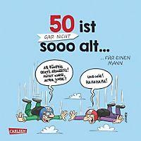 Fix Und Fuffzig Buch Jetzt Bei Weltbildde Online Bestellen