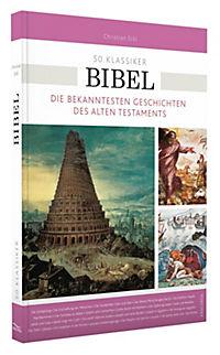50 Klassiker - Bibel - Produktdetailbild 1