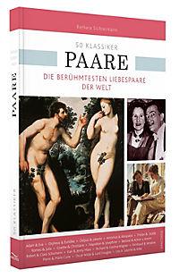 50 Klassiker Paare - Produktdetailbild 2
