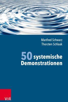 50 systemische Demonstrationen