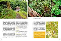 52 kleine & große Eskapaden im Schwarzwald - Produktdetailbild 5