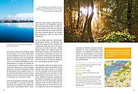 52 kleine & große Eskapaden in Schleswig-Holstein an der Ostsee - Produktdetailbild 2