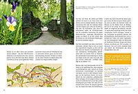 52 kleine & große Eskapaden in und um Dresden - Produktdetailbild 11