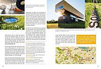52 kleine & große Eskapaden in und um Halle und Leipzig - Produktdetailbild 2