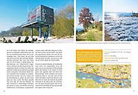 52 kleine & große Eskapaden in und um Hamburg - Produktdetailbild 2