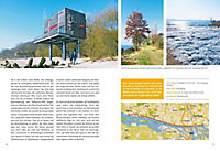 52 kleine & große Eskapaden in und um Hamburg - Produktdetailbild 3