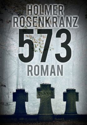 573, Holmer Rosenkranz