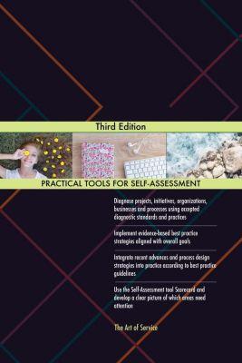 5STARCooks: Commercialization Third Edition, Gerardus Blokdyk