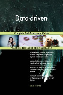 5STARCooks: Data-driven Complete Self-Assessment Guide, Gerardus Blokdyk