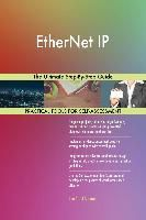 5STARCooks: EtherNet IP The Ultimate Step-By-Step Guide, Gerardus Blokdyk