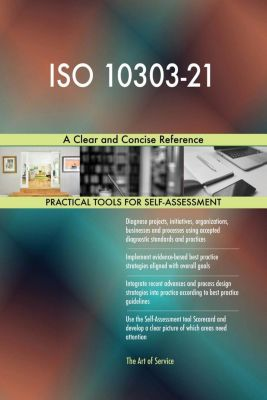 5STARCooks: ISO 10303-21 A Clear and Concise Reference, Gerardus Blokdyk