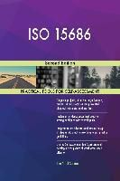 5STARCooks: ISO 15686 Second Edition, Gerardus Blokdyk